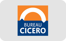 Bureau Cicero - Audits and more