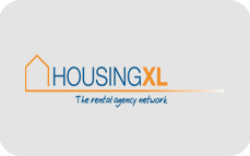 HousingXL - The rental network