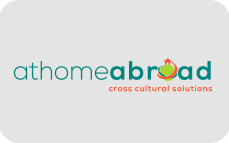 Athome abroad - Cross cultural solutions